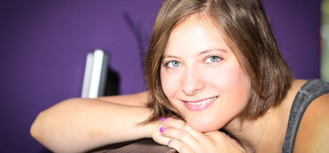 Portraitfoto-Ad